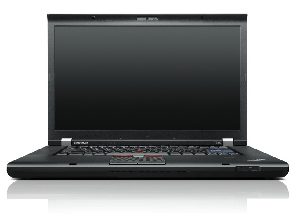 DRIVERS UPDATE: LENOVO THINKPAD T510 POWER MANAGEMENT