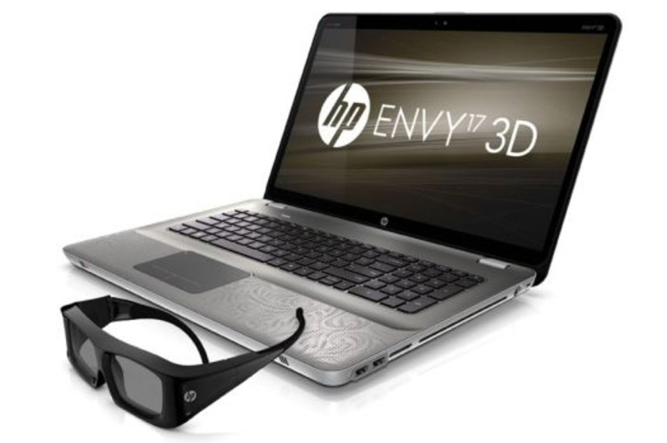 HP ENVY 14-1010NR NOTEBOOK SYNAPTICS TOUCHPAD DRIVER DOWNLOAD