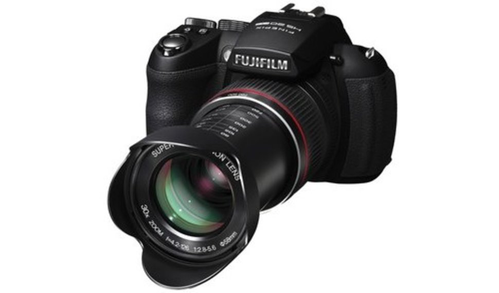 fujifilm finepix hs20 exr rh pocket lint com finepix hs20 manual fujifilm hs20exr price