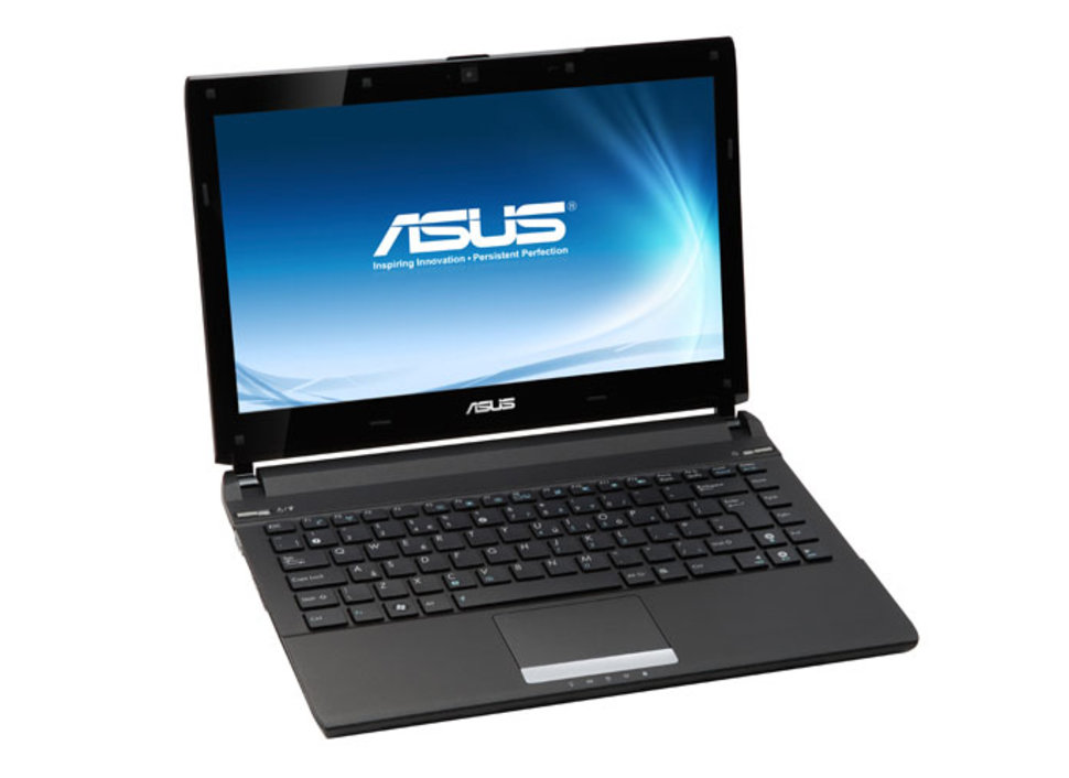 Asus U36JC Fast Boot Drivers for Windows 7