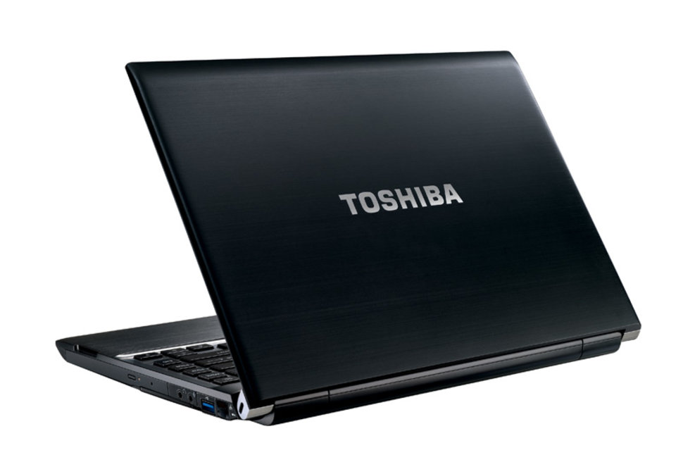 what are the function keys on toshiba satellite laptop