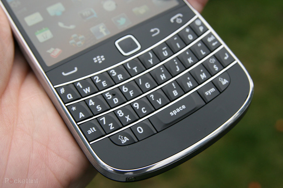 About Dictionary.com for BlackBerry