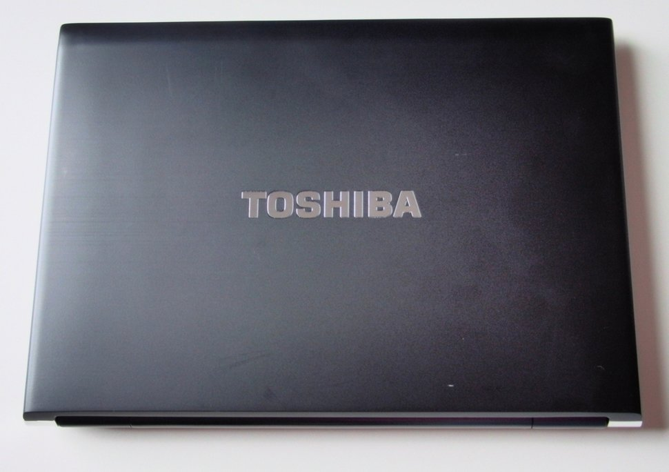 TOSHIBA SATELLITE R830 CONTROLS DRIVERS DOWNLOAD (2019)