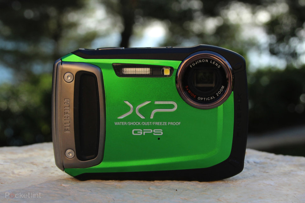 FUJIFILM FINEPIX XP150 CAMERA WINDOWS 10 DOWNLOAD DRIVER