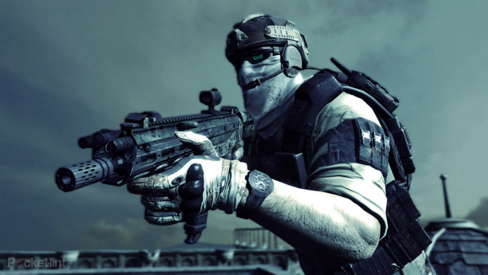 ghost recon future soldier pc activation code