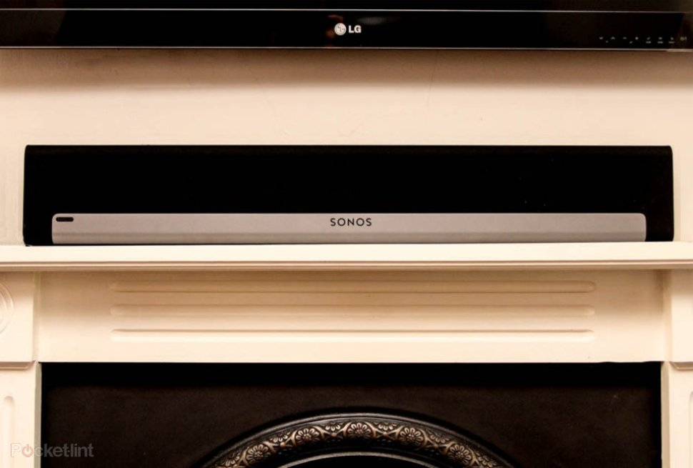Sonos Playbar Review An Excellent Wireless Multi Room And Tv Speaker Solution Image 1