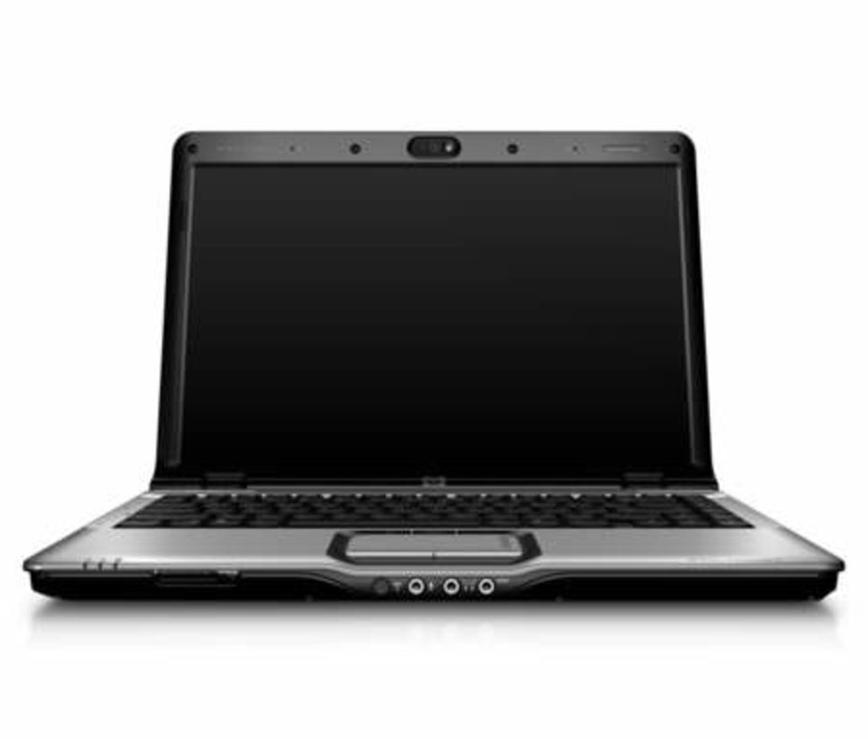 HP PAVILION DV2000 MICROPHONE DRIVERS DOWNLOAD