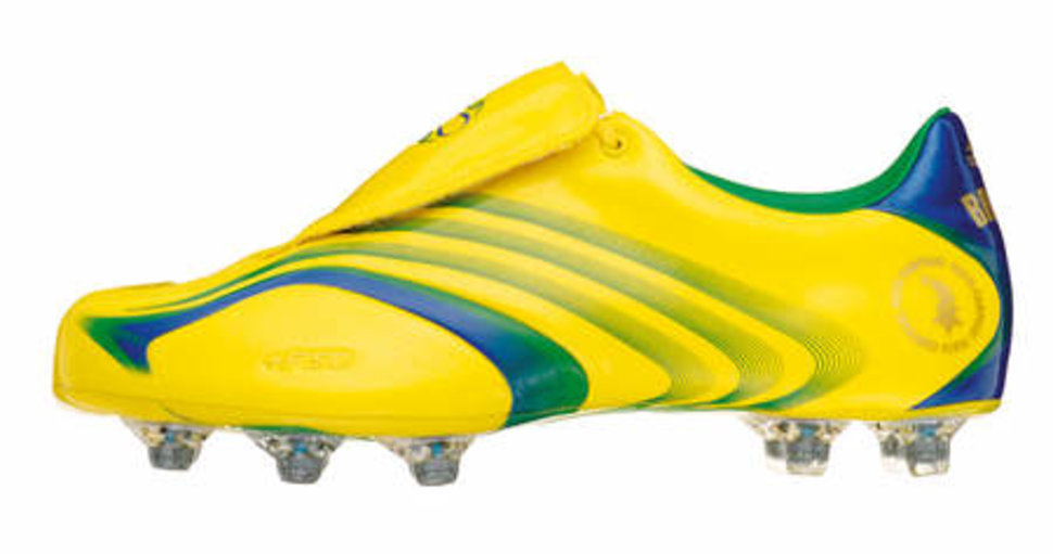 adidas world cup boots in 32 designs image 1