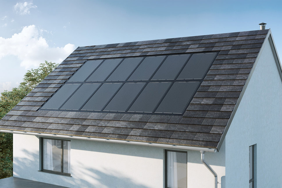 What is Nissan Energy Solar, how much is it, and where is ...