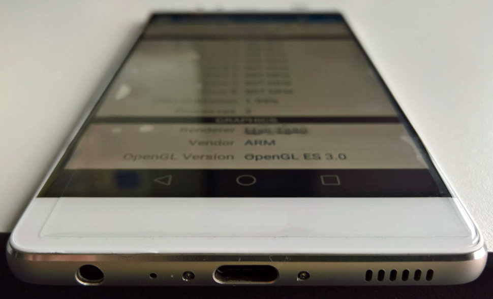 Huawei P9 Flagship Set to Launch at March 9 Event